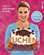 Das Rezept für die Zitronentarte ist von der Konditoren Weltmeisterin Andrea Schirmaier-Huber .