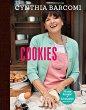 Chocolate Chip Cookies gehören sicher zu den beliebtesten Keksen